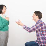 東京の結婚相談所で外国人と結婚できる?国際結婚をする方法