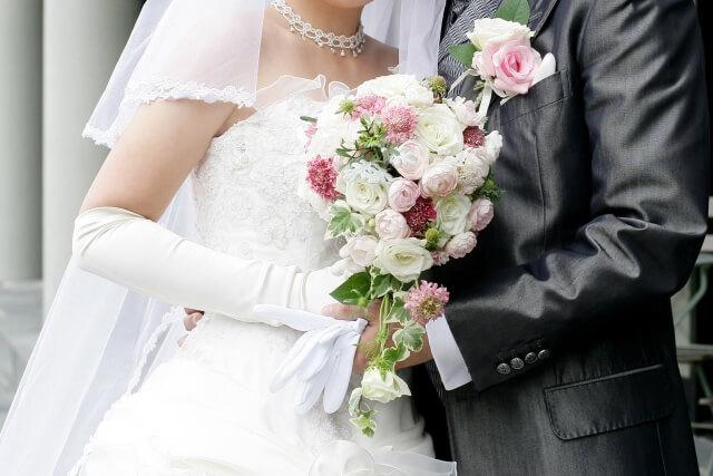結婚相談所_サービス