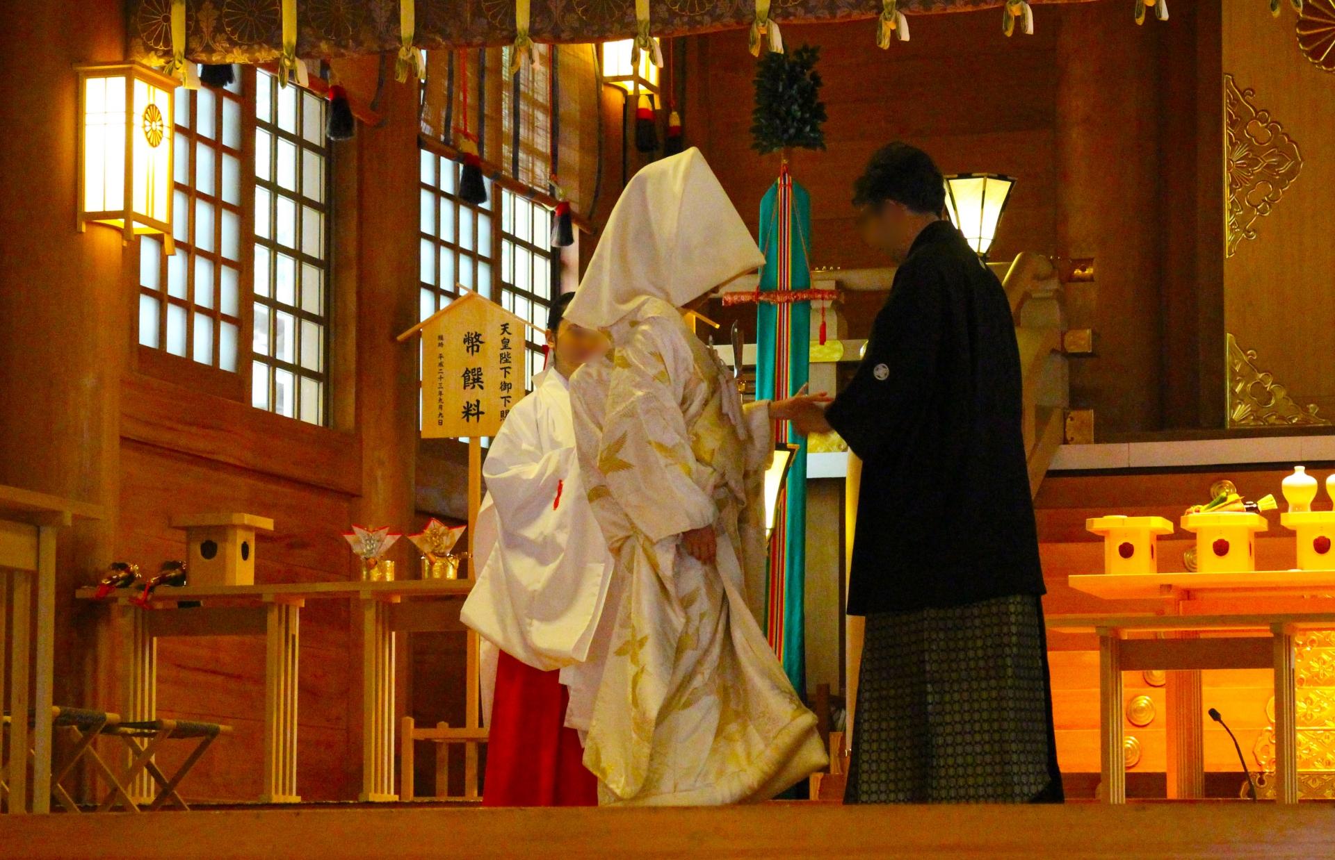 東京 結婚相談所 年の差