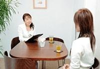 結婚相談所,東京,30,40