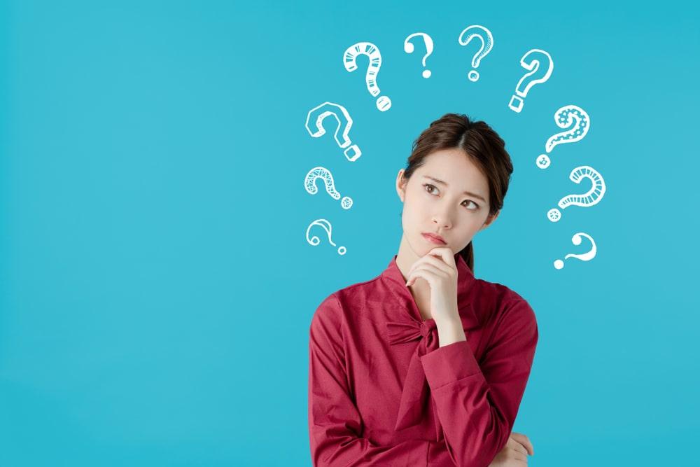 結婚相談所で女性の学歴は重要視される?その真実について
