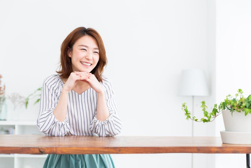 東京にて有名な結婚相談所を選ぶ時のポイントについて