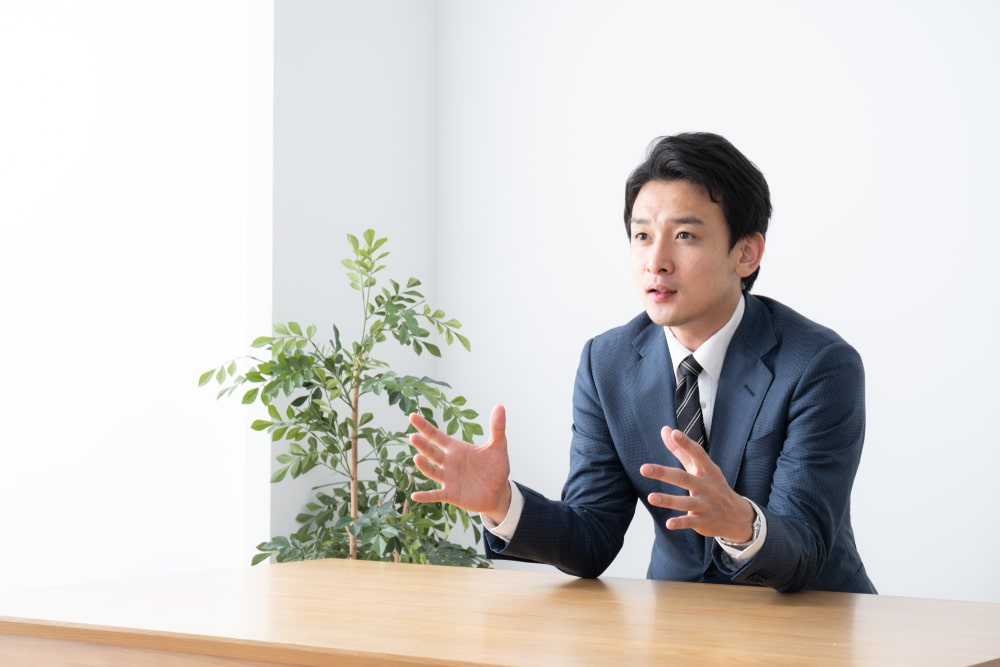 結婚相談所を40代が東京の新宿で探すポイント