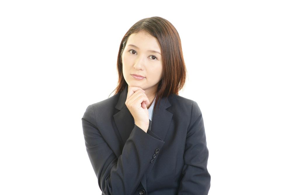 結婚相談所で女性が高望みする傾向がある理由について