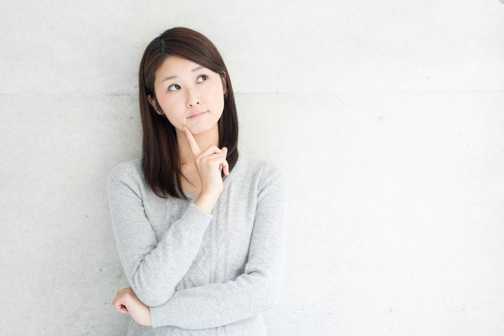 結婚相談所.勇気が出ない,東京
