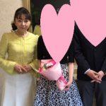 結婚物語,成婚実績,結婚相談所,体験談,東京