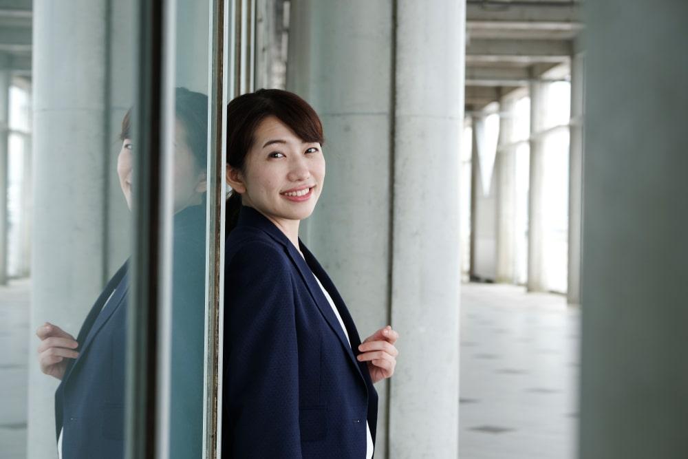婚活,アラフォー,結婚,お見合い,東京