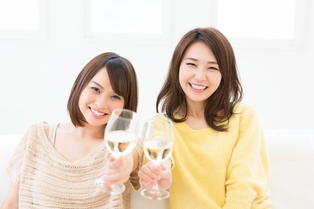 結婚相談所,婚活パーティー,東京