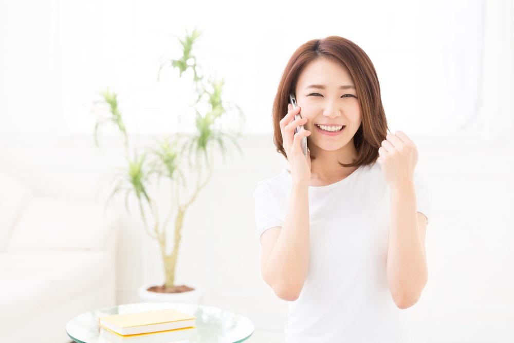 結婚相談所,アドバイザー,東京