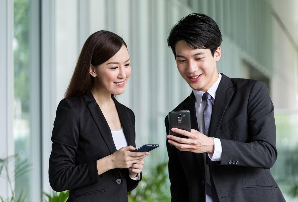結婚相談所,資格,東京,婚活