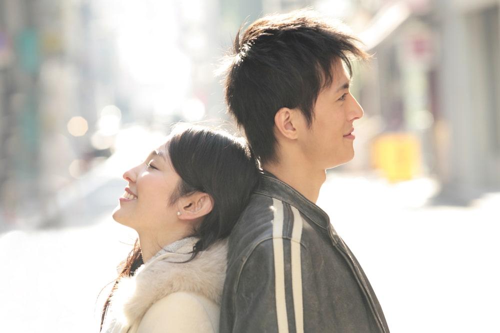 東京の男性と結婚したい,結婚相談所,婚活