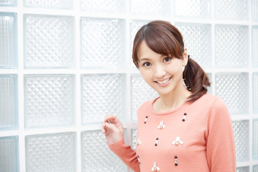 結婚相談所,東京,口コミ,お見合い,婚活