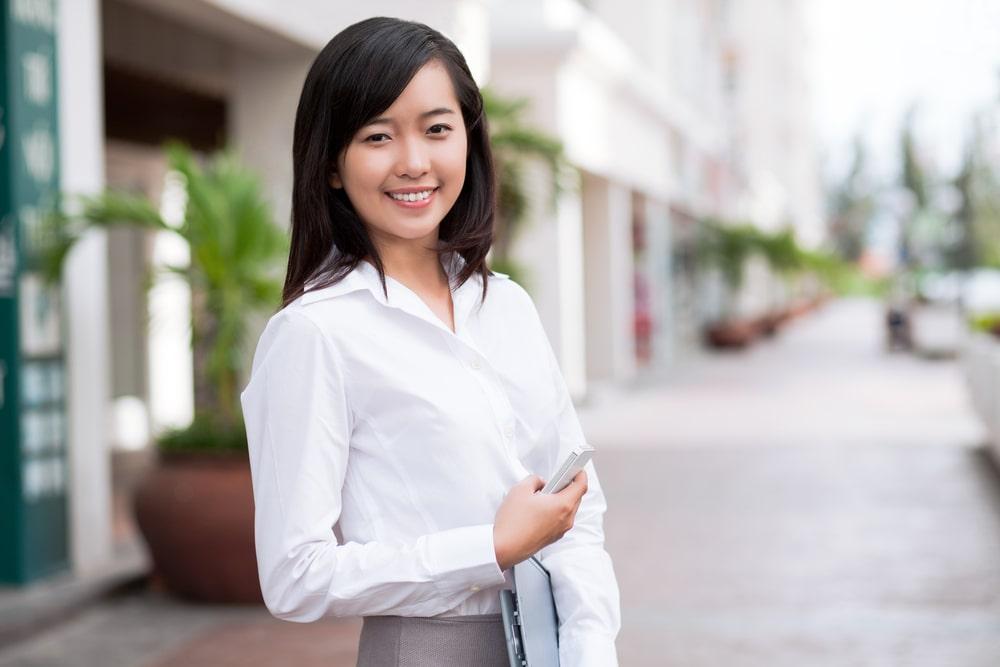 結婚したい職業で公務員が選ばれる理由について