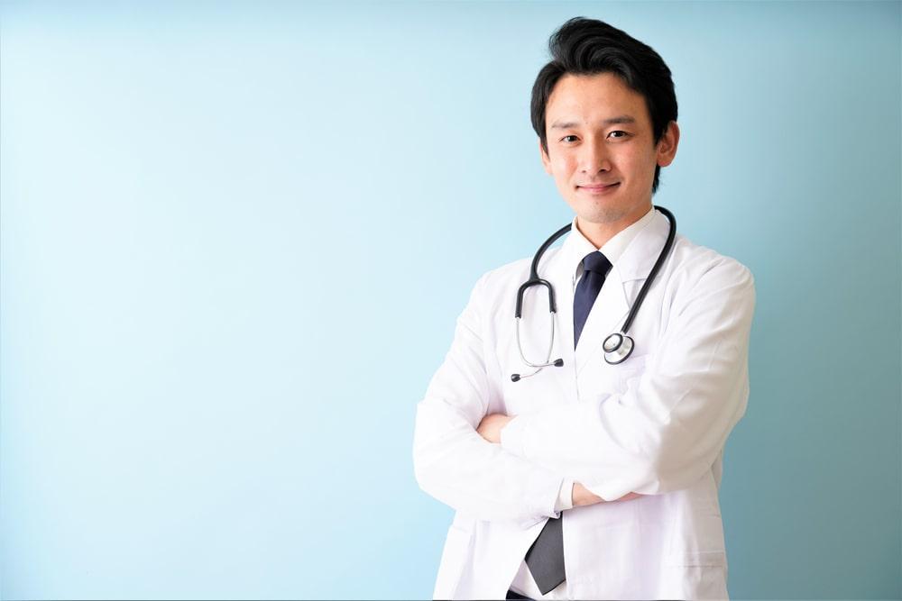 医者,結婚相手,看護師