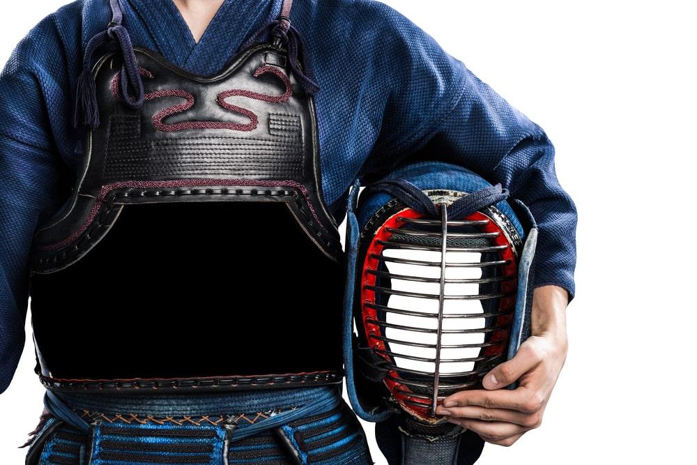 剣道,男女,結婚相談所,趣味婚