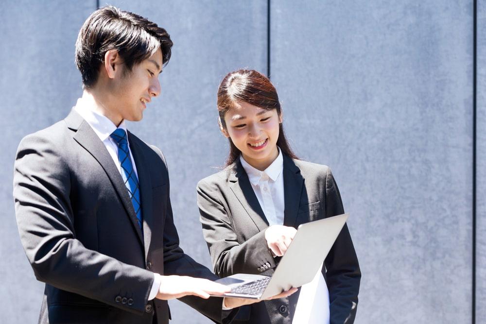 浜松医科大学,結婚相談所,東京,お見合い