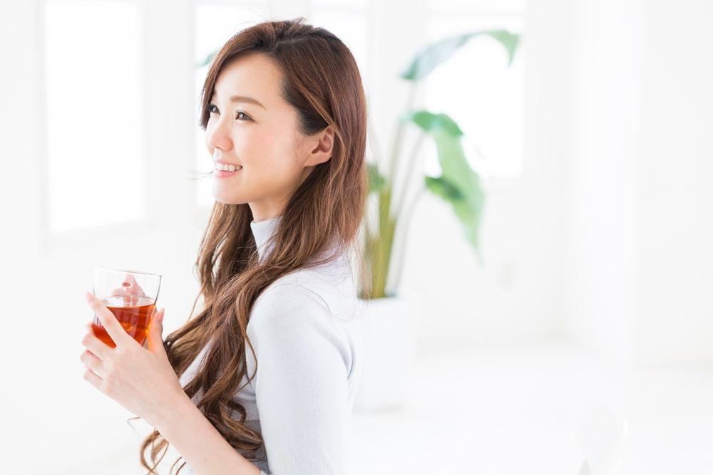 結婚相談所,東京,30代,選び方