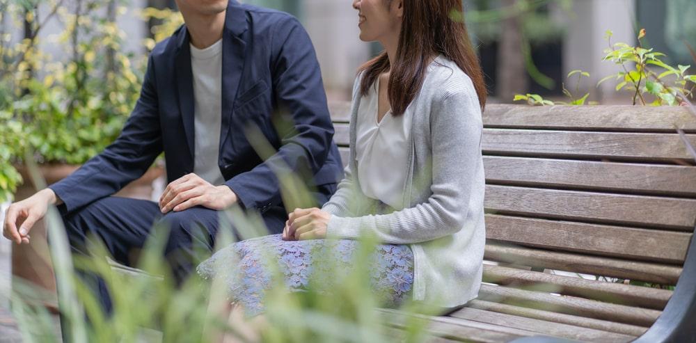 結婚相談所,お見合い,旅行,東京