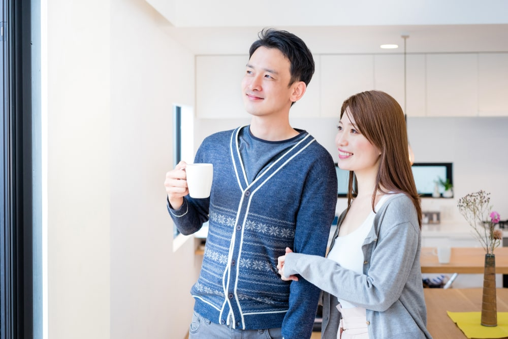 結婚相談所,東京,アラフォー,魅力,東京