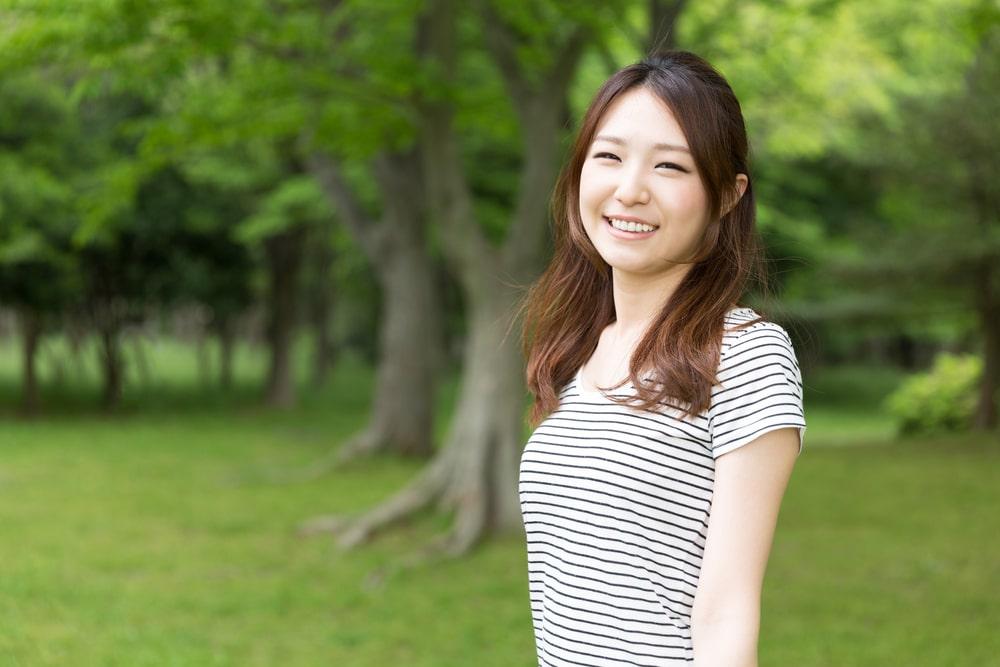 結婚相談所,東京大学,東大,出会い